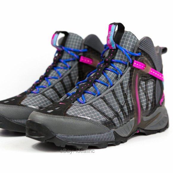 Nike ACG Shoes | Nike Air Zoom Tallac